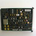 ABB MOD 300 6204BZ10100