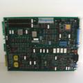 ABB MOD 300 6004BZ10300