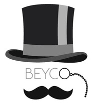 BeyCo