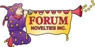 Forum Novelties Inc