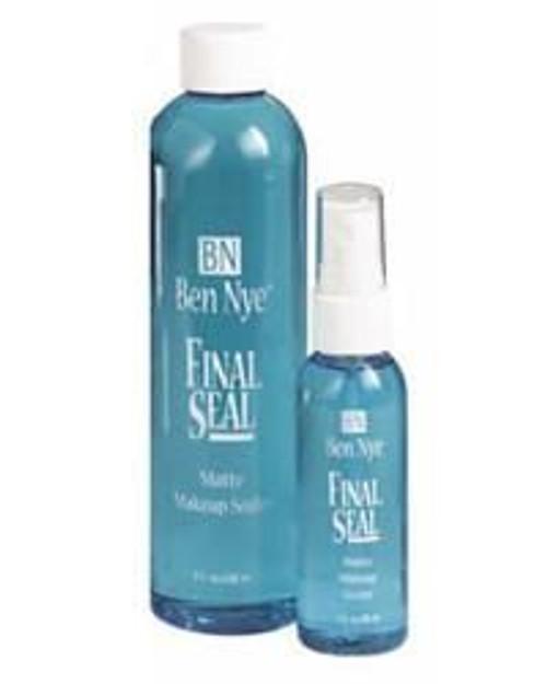 Final Seal