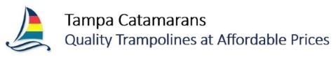 Tampa Catamarans