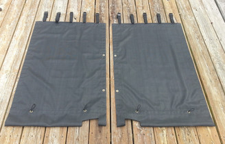 Hobie Tandem / Adventure Island (2015 and newer) Aftermarket Trampoline