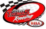 Steve Thomas Racing