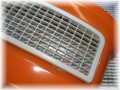 Grille Kit  677825A 31-2901461 TX11128