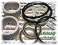 Seal Kit EFPN3301A 83949861