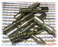 Pin, PTO Quick Release (Pkg of 3)