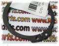 Snap Ring 672174A 70932124 1107737