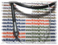 Cable 4999388 31-2904434 Hydraulic Control