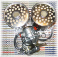 Fuel Pump 31-2906133 31-290044 Filters