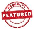 Fenders, Seat, Light Kit & Tool Box