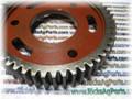 Gear 731203M1 72080139 A3.152 AD3.152 AG3.152