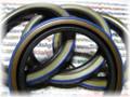 Seal 30-3302466 155627A Brake Pinion