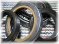 Brg & Seal Kit 195675M1 195677M1 195678M2