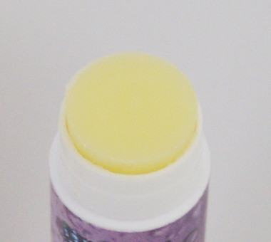 Petroleum Free Wild Blackberry Lip Balm