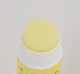 Petroleum Free Heal Me Honey Lip Balm