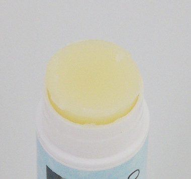 Petroleum Free Pure & Natural Lip Balm