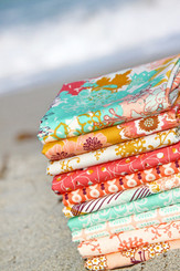 Summerlove Half Yard Bundle in Sunkissed