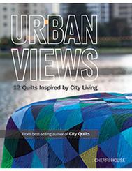 Cherri House - Urban Views