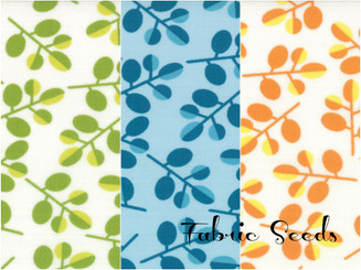 Mixed Bag Sprouts - Available in 3 colorways!