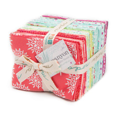 Canyon Fat Quarter Bundle