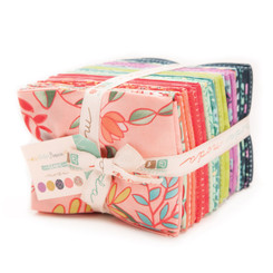 Tucker Prairie Fat Quarter Bundle