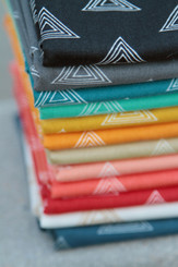Prisma Elements Fat Quarter Bundle