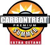 carbontreatsummer-cetanelogo-jpg-jpg.jpg