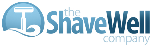 The Shave Well Company