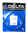 28-225 - 72 1/2 in. x 1/8 in. x 14 TPI Band Saw Blade for Delta Power Tools