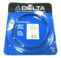 28-564 - 82 in. x 1/4 in. x 14 TPI Band Saw Blade for Delta Power Tools