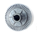434-03-130-5001 - Spindle Pulley