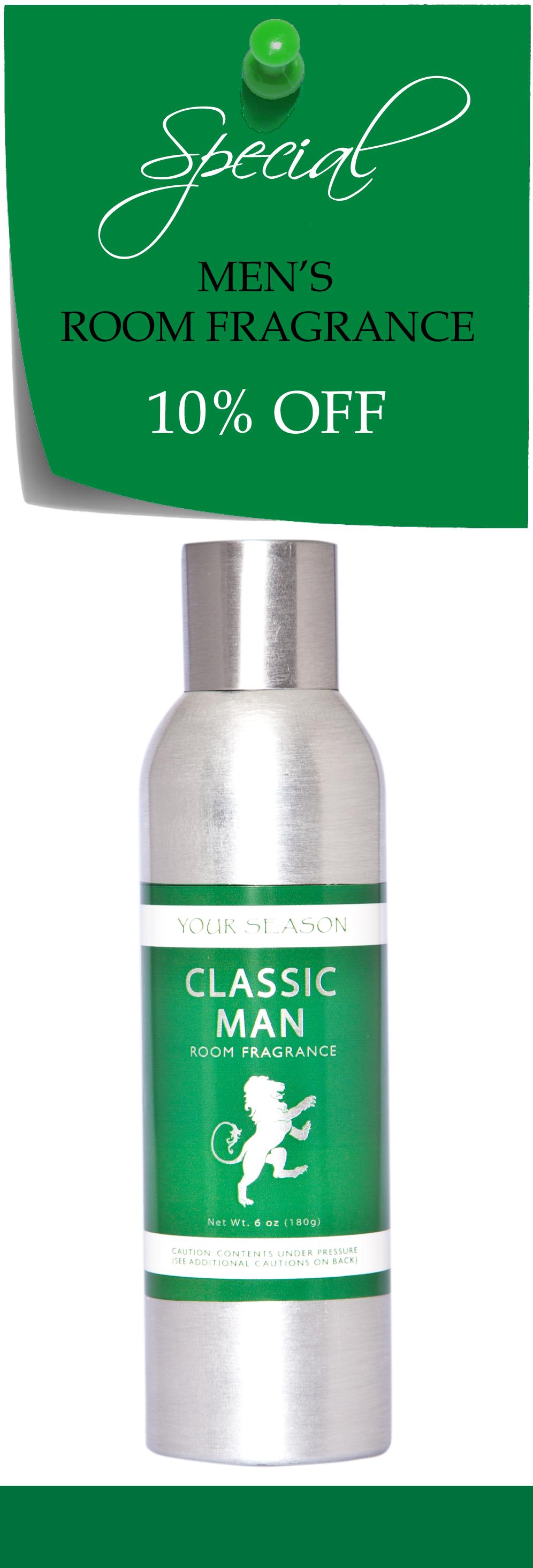 men-s-fragrance-special-green-1.jpg