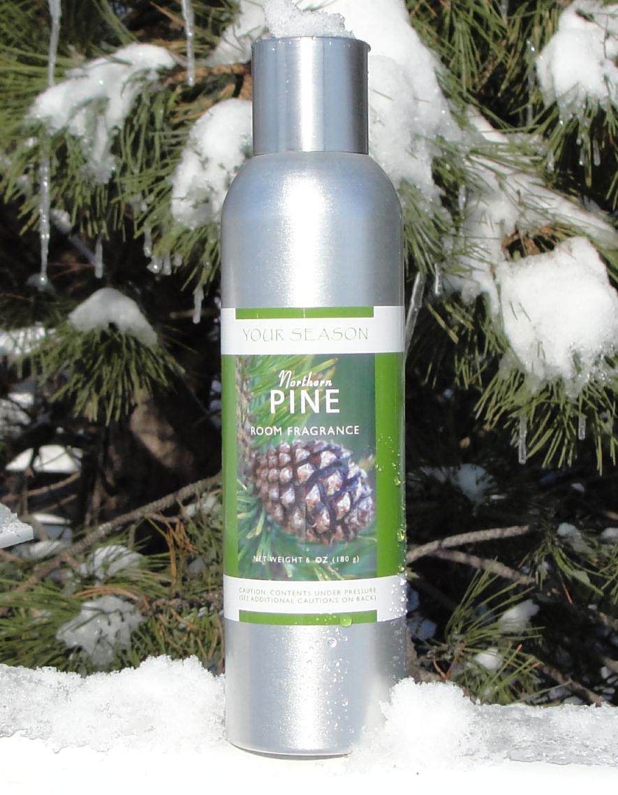 northern-pine-photo-b.jpg