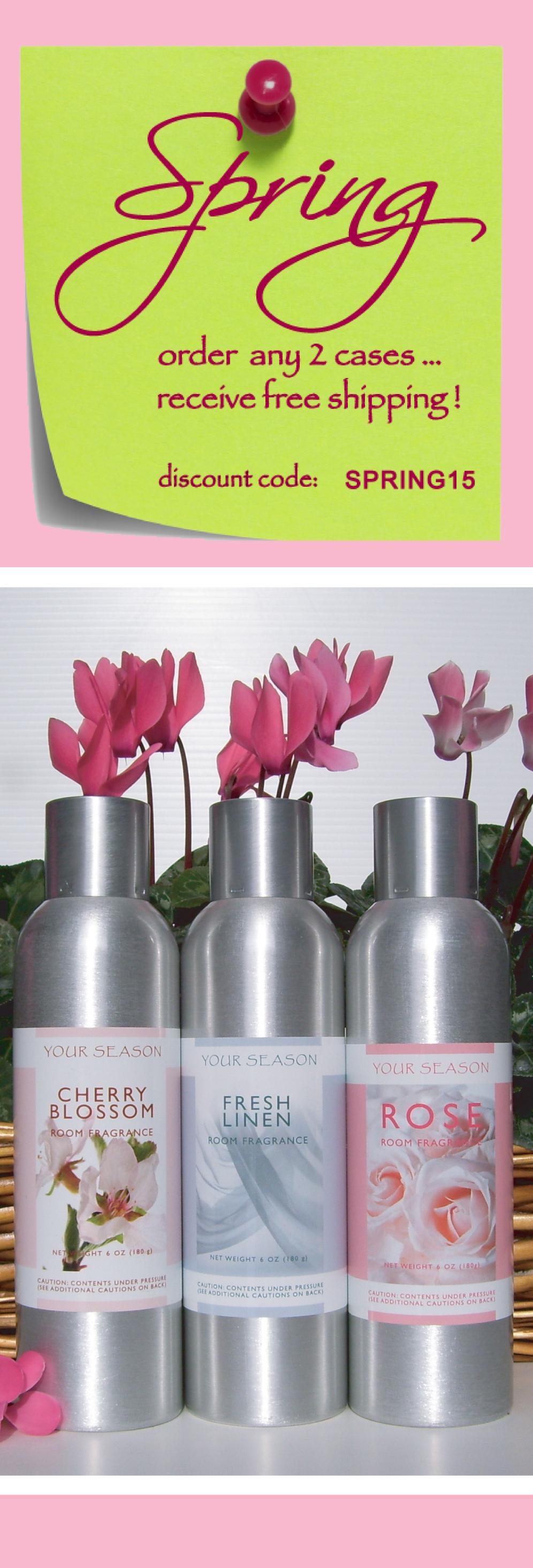 spring15-promo-1.jpg