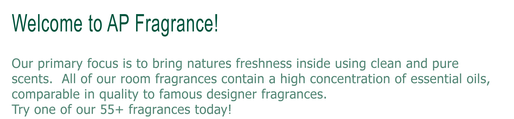 welcome-to-p-fragrance-green-3.jpg