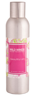 ~Wild Winds- Beautiful Air / 4Pk