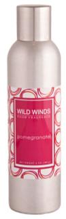 ~Wild Winds- Pomegranate / 4Pk