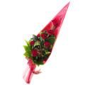 Custom Design Fresh Floral Arrangement