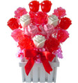 Candy Rose Bouquet