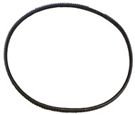Belt 4L200 (V-Belt 2200)