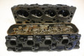Chevy 6272990 Big Block Cylinder Heads