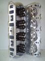 Small Block Ford Windsor Performance Aluminum Heads. Fit 289, 302, and 351W. 289 and 302