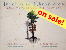 Treehouse Chronicles