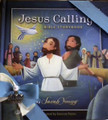 Jesus Calling Children's Storybook