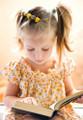 Sponsor Bible Story Books for children