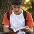Sponsor Spanish Bibles for Hispanics