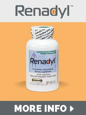 renadyl-copy.jpg