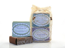 Soap Deal ~ Buy 3 & Save
