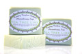 Tea Tree Lime Soap